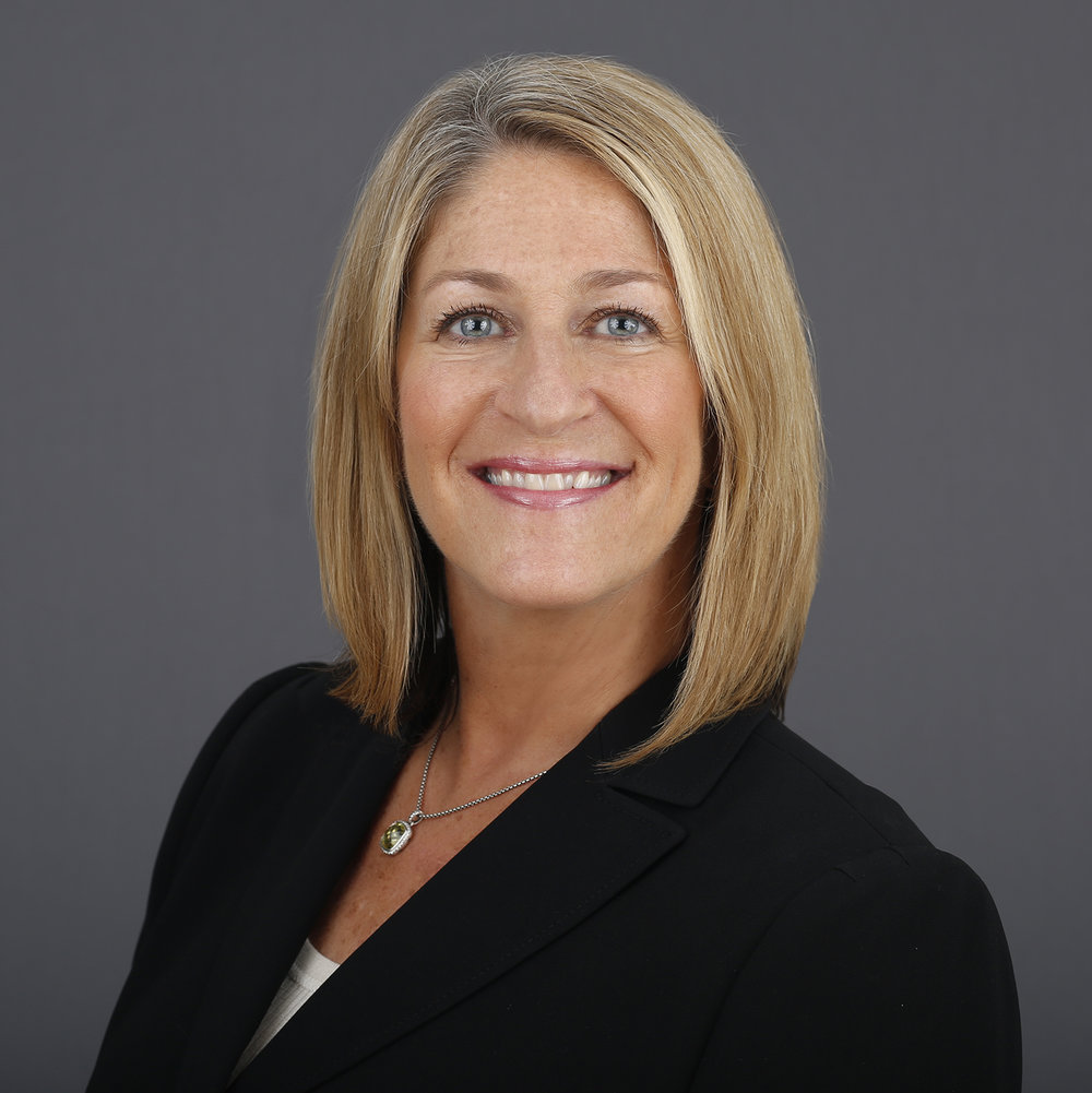 <strong>Jody Heilbronner</strong>, <em>Omni-channel Retail Executive</em>