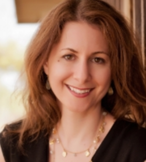 <strong>Catherine Saul</strong>, <em>Retail Executive & Strategy Consultant</em>
