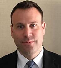 <strong>Matt Kaden</strong>, <em>MMG Advisors, Inc.</em>