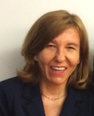 <strong>Yolanda Wardowski</strong>, <em>Avalon Net Worth Group</em>