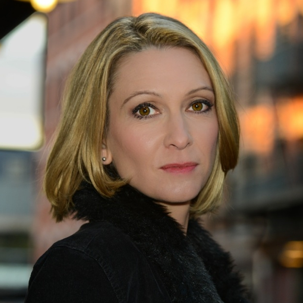 <strong>Heidi E. Lehmann</strong>, <em>Wearable Technology Expert</em>