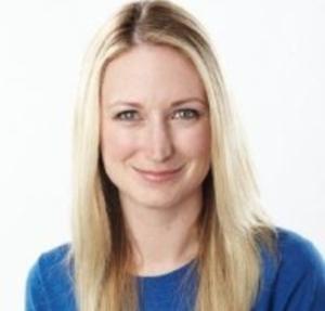 <strong>Ellie Wheeler</strong>, <em>Greycroft Partners</em>