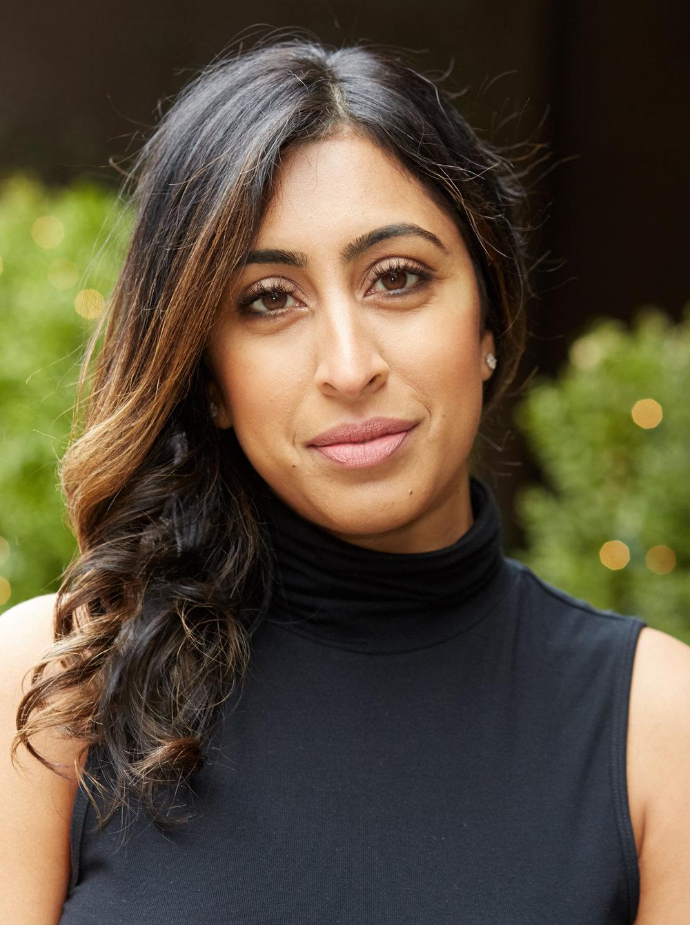 <strong>Shilpa Shenoy</strong>, <em>Marketing & Digital Stategist</em>