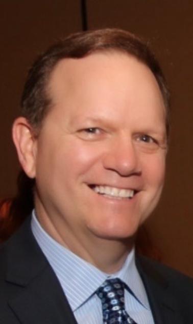 <strong>Glen Schanen</strong>, <em>Retail Industry Leaded</em>
