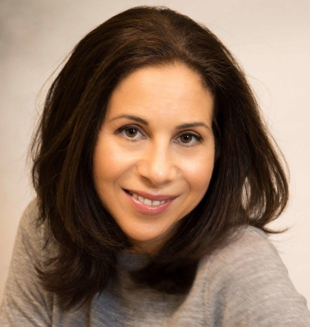 <strong>Melinda Paraie</strong>, <em>Retail Executive</em>