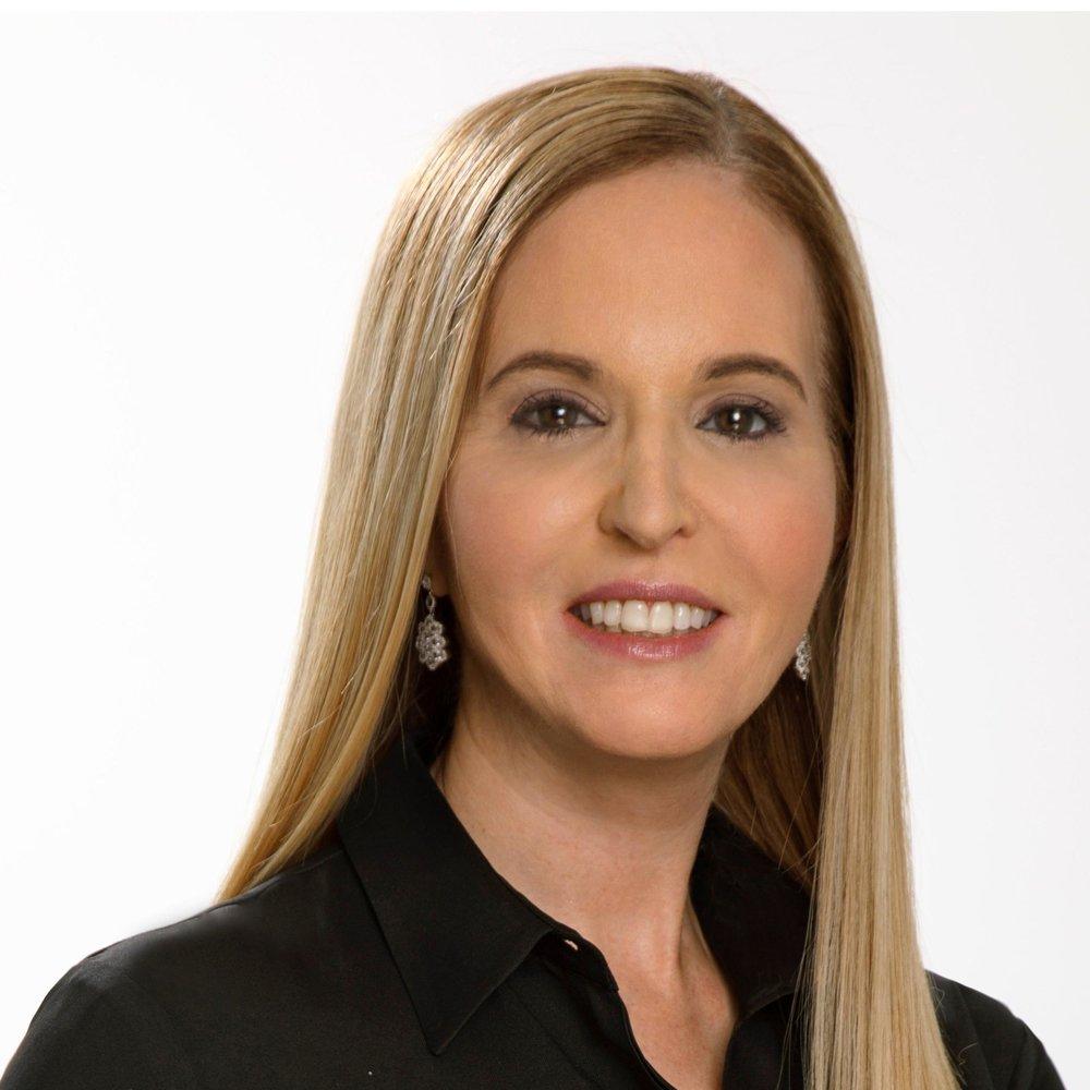<strong>Deborah Weinswig</strong>, <em>Fung Global Retail & Technology</em>
