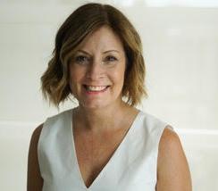 <strong>Laura Vazquez</strong>, <em>Senior Vice President/VP Merchandising</em>