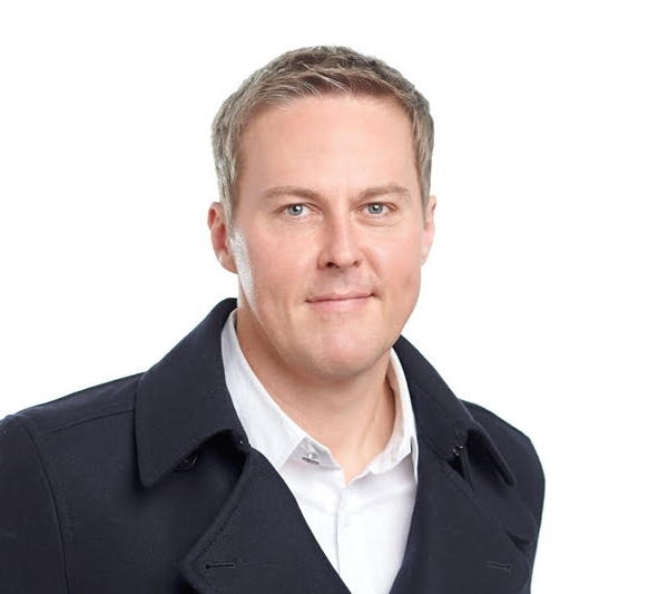 <strong>Christopher Calicott</strong>, <em>Trammell Venture Partners</em>