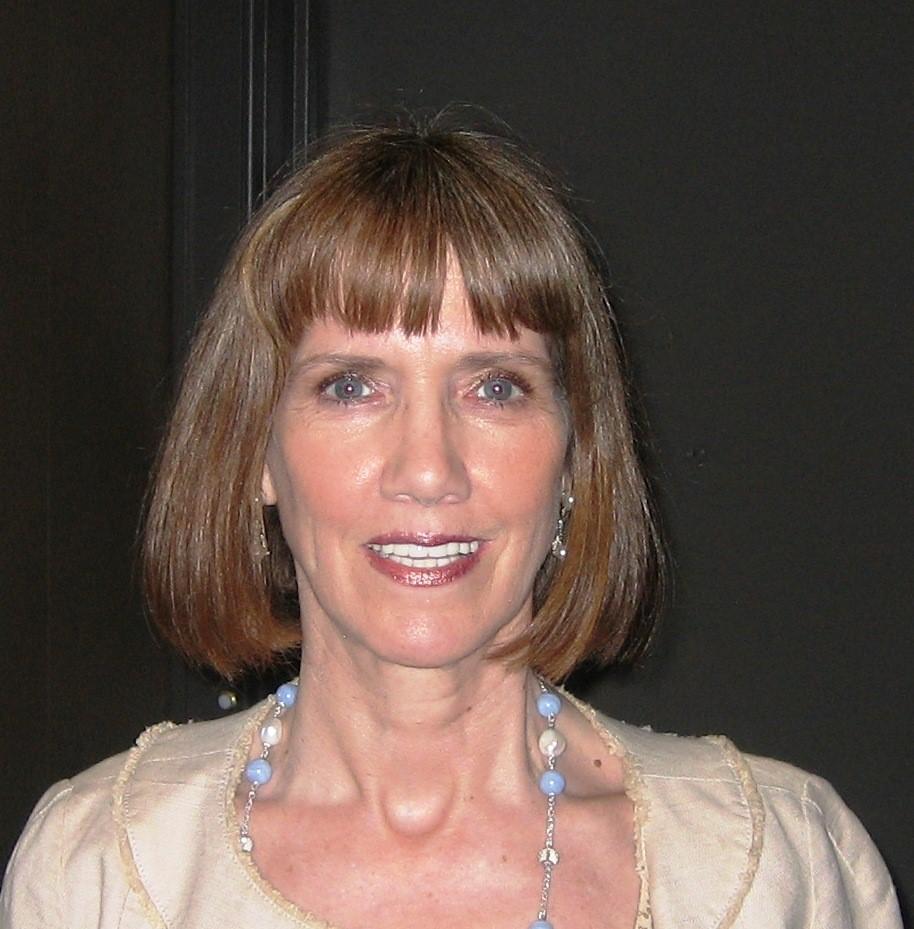 Marie Driscoll.jpg