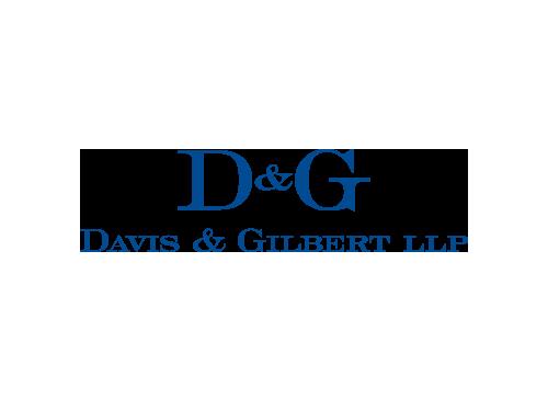 partnerLogo_DavisAndGilbert.png