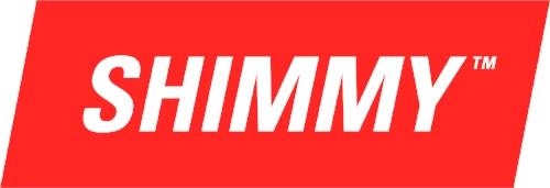 Shimmy-logo.jpg