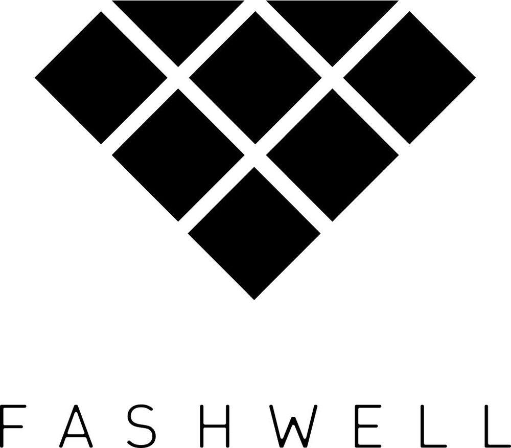 Fashwell logo (1).jpg