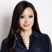 <strong>Natalie Hwang</strong>, <em>Simon Ventures</em>