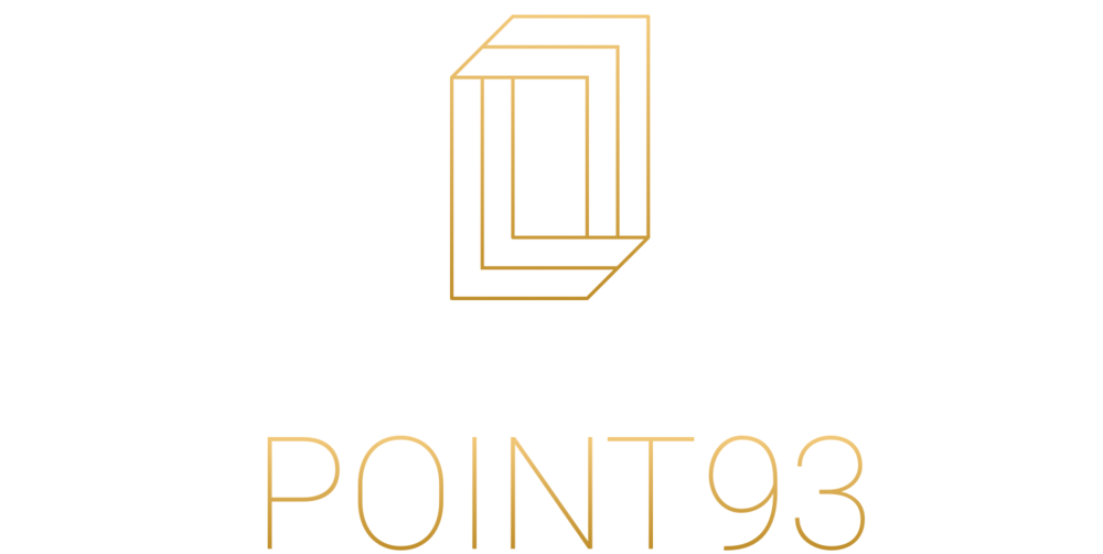 point93_logo_gold.png