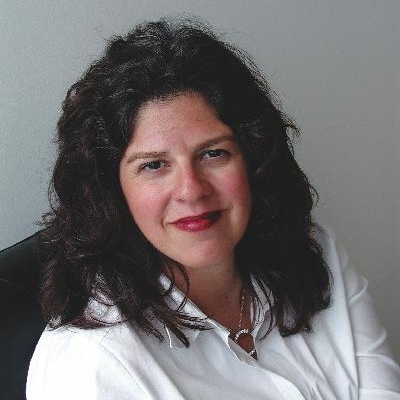 <strong>Melissa Campanelli</strong>, <em>Women in Retail Leadership Circle</em>