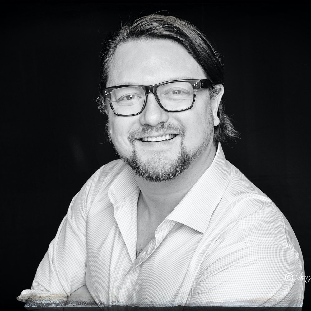 William McClelland, Elizabeth Street Ventures