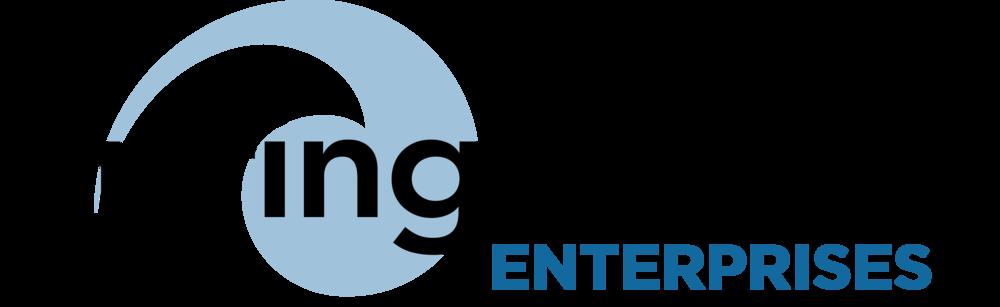 Springboard Logo 2019.png