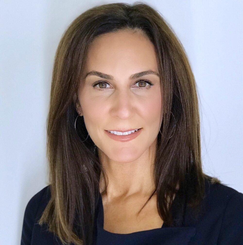 Amy Rosen Wildstein