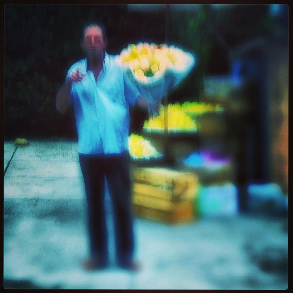 Carla_Trevizani_Autorais12.jpg