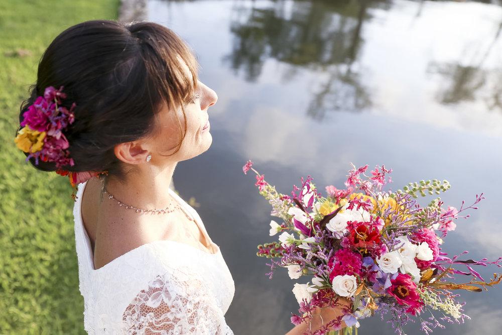 JOANA_E_NUNO_166.jpg