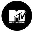MTVlogo.jpg