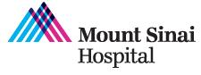MountSinaiLogo2.png