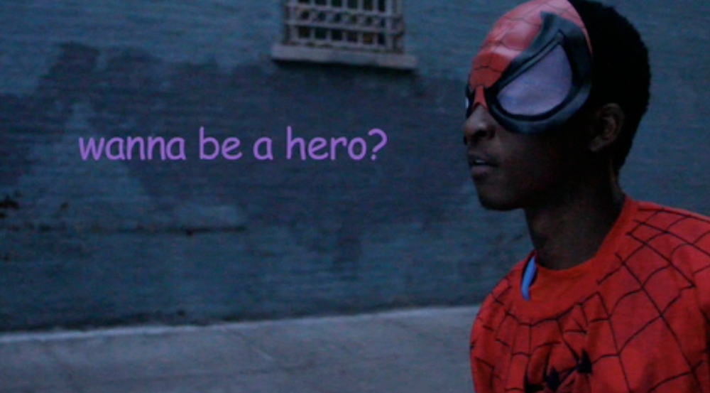 Heroes_spiderman.png