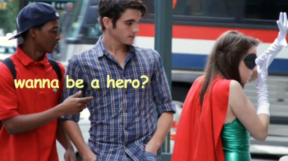 Heroes_girlsuperhero.png