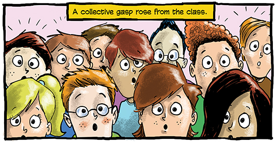 ClassGasp.jpg