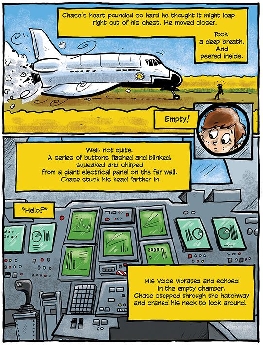 BlastOffFINI0021page 21.jpg