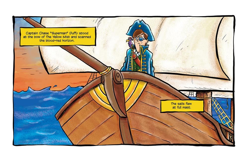 Pirate 02-03.jpg