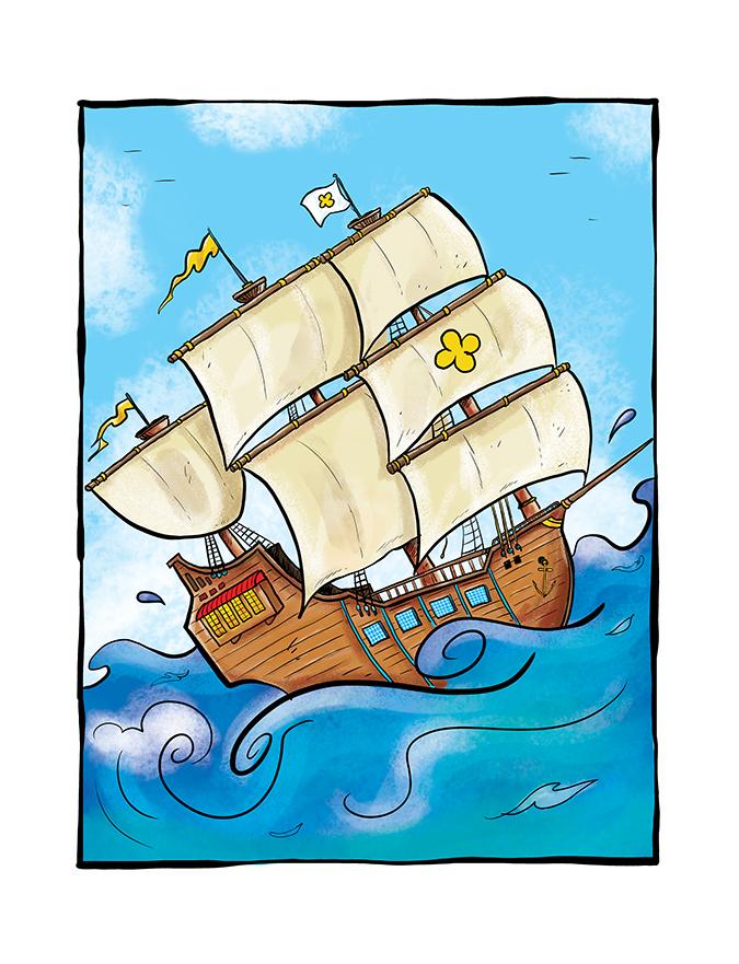 Pirate 01.jpg