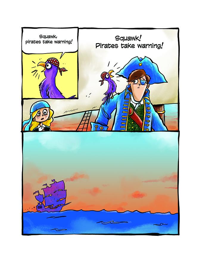 Pirate 05.jpg