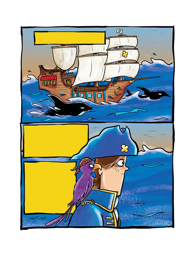 Pirate 14.jpg