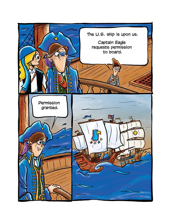 Pirate 18.jpg