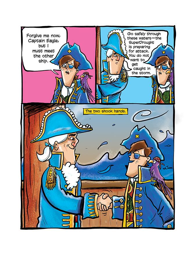 Pirate 23.jpg