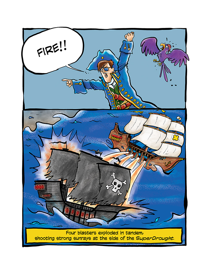 Pirate 33.jpg