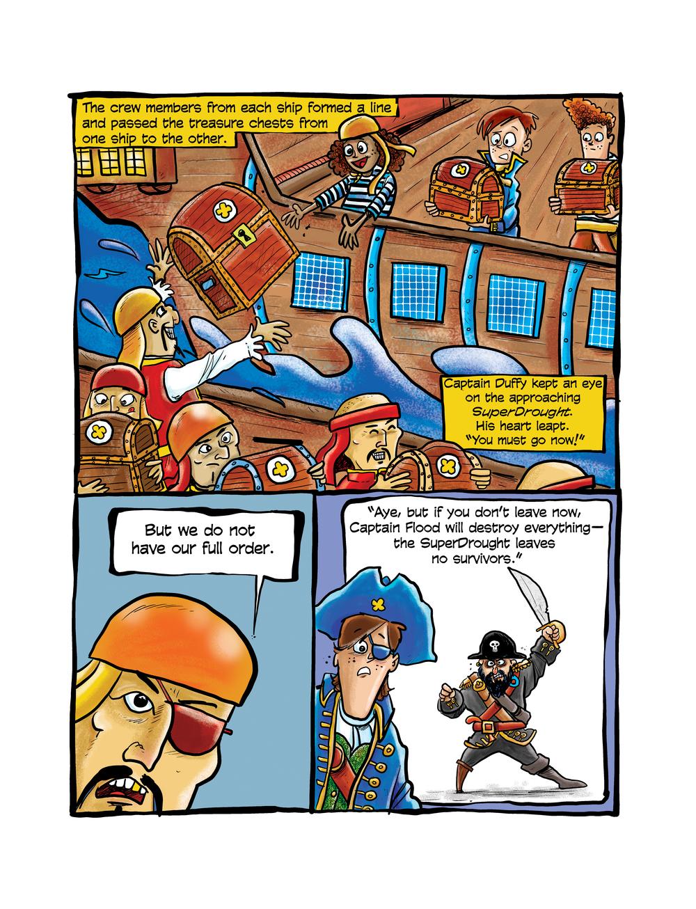 Pirate 30.jpg