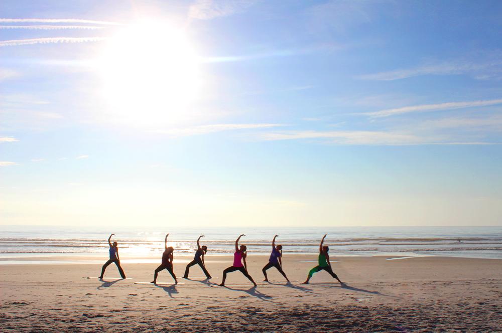 Yoga1-LR.jpg