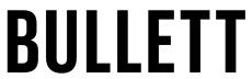 bullett.png