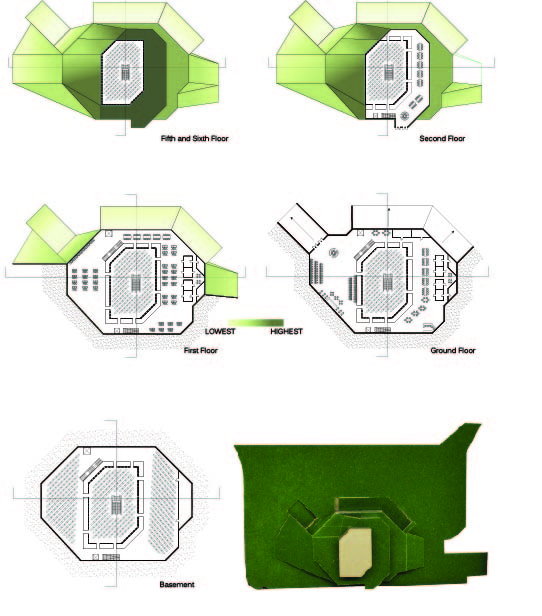 Library Plans.jpg
