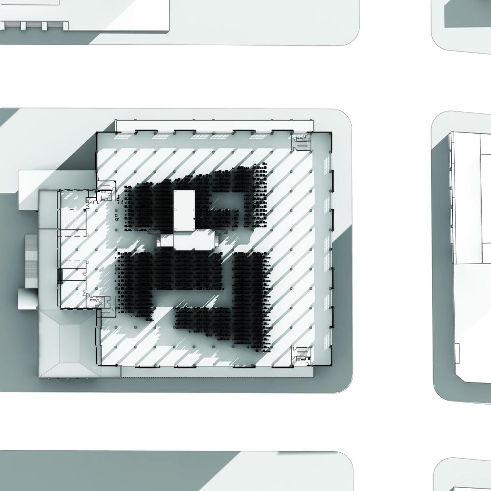 Plans Final-02.jpg