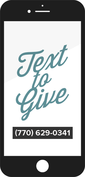 text-to-give.png