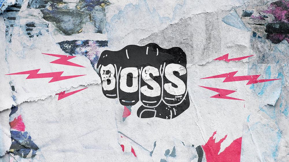 boss-series.jpg