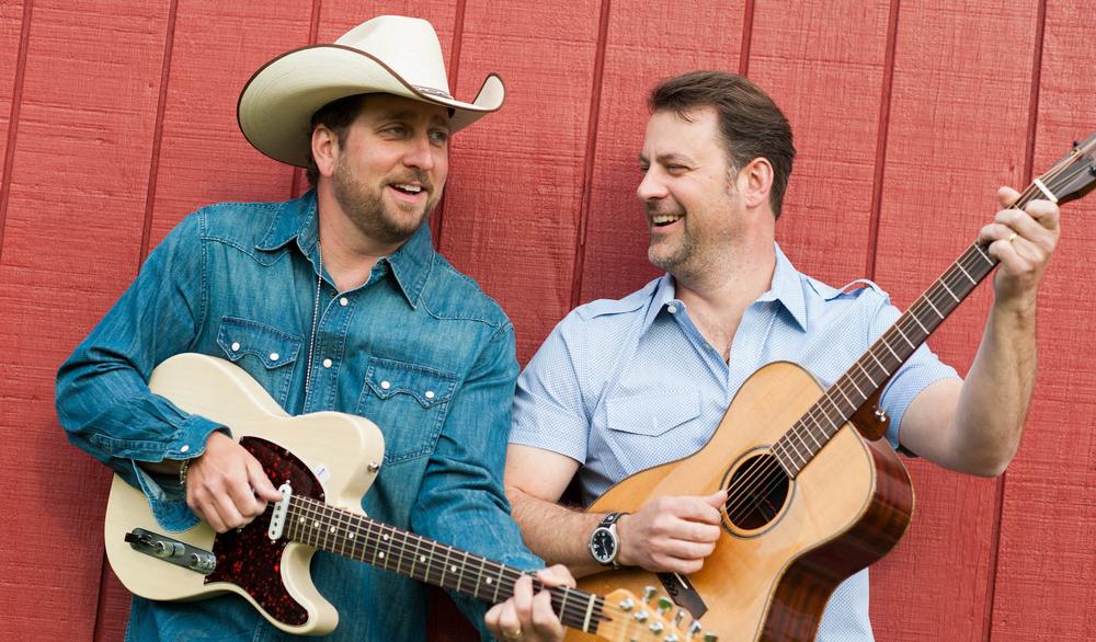 countrybluegrass.jpg