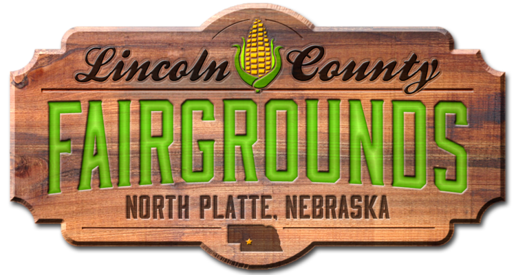 Lincoln County Fairgrounds