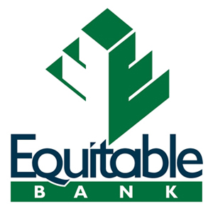 1-Equitable-Bank.jpg