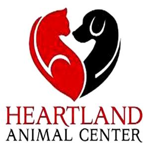 1-Heartland.jpg