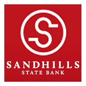 1-Sandhills.jpg