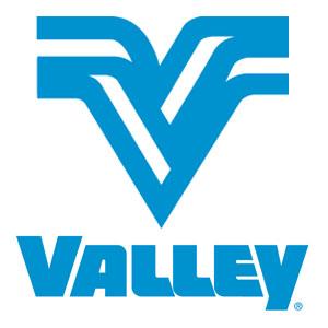 1-Valley.jpg